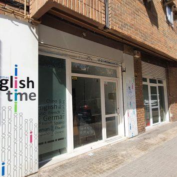 englishtime_academia_idiomas2