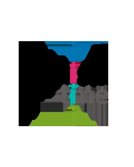 enlisgtime_logo